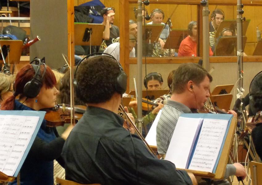 bnr-symphony-orchestra_9