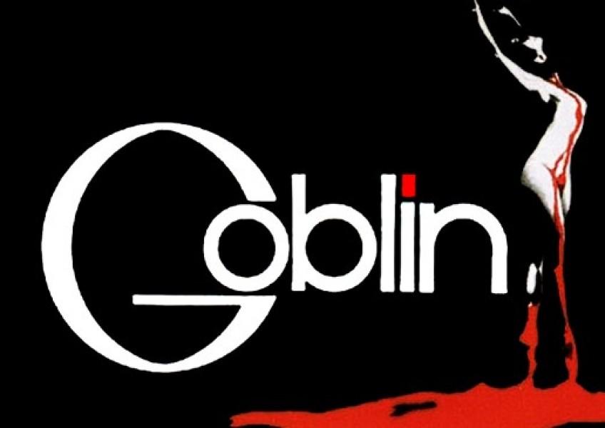 goblin-6.24.20131-665×365