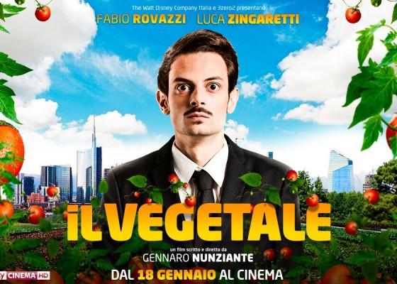 """""""IL Vegetale"""""""