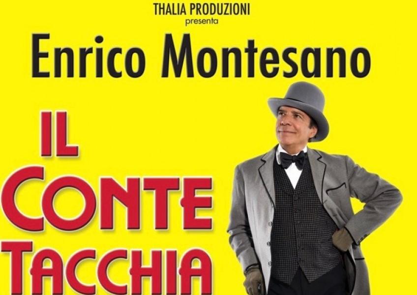 Conte-Tacchia_Locandina-297×420-2 (2)