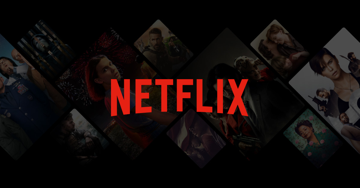 Netflix adds 4.4 million subscribers in Q3, topping estimates